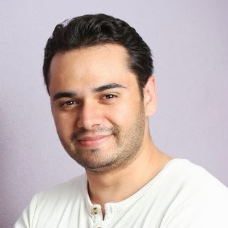Ibrahim Duz
