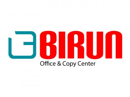 Birun Office & Copy Center