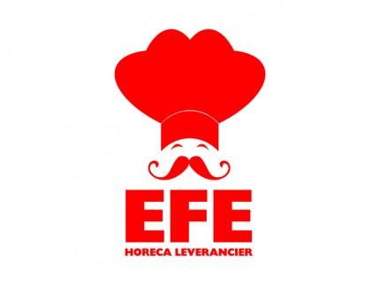 Efe horeca leverancier