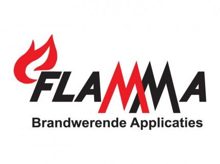 Flamma Brandwerende applicaties