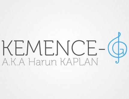 Kemence-G Logo