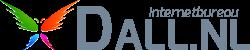 DALL Internetbureau | Website laten maken