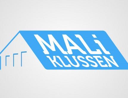 Mali klussen & Mali Afbouw Logo