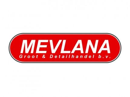Mevlana Groot & Detail Handel B.v