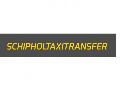Schiphol Taxi Transfer