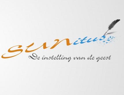 Sunitus logo
