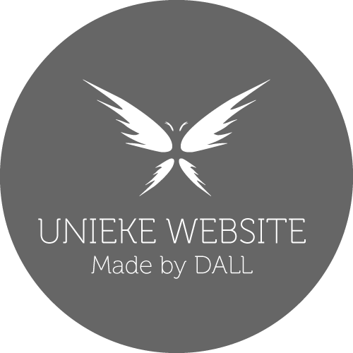 unieke-website
