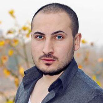 Yusuf Ciftci